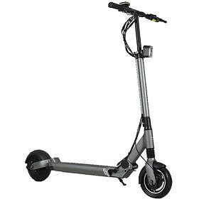 Egret Eight V2 El-scooter