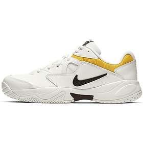 Nike Court Lite 2 (Herr)
