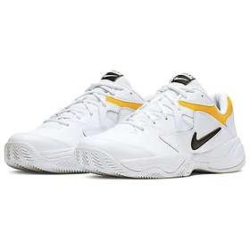 Nike Court Lite 2 Clay (Herr)