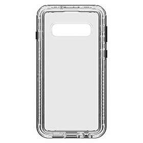Lifeproof Nëxt for Samsung Galaxy S10