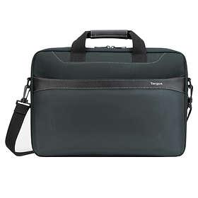 """Targus GeoLite Essential Laptop Case 17.3"""""""