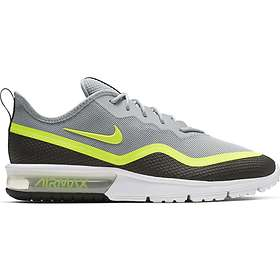 Nike Air Max Sequent 4.5 SE (Herr)