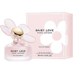 Marc Jacobs Daisy Love Eau So Sweet edt 50ml