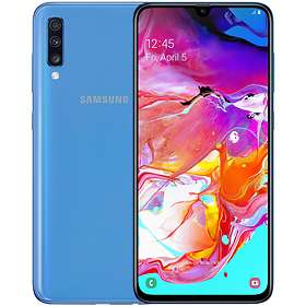 Samsung Galaxy A70 SM-A705F/DS 128GB