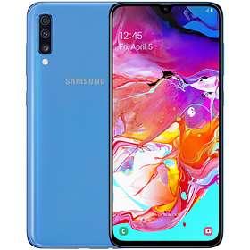 Samsung Galaxy A70 SM-A705F/DS 128Go