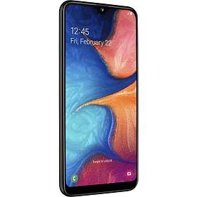 Samsung Galaxy A20e SM-A202F/DS 32GB