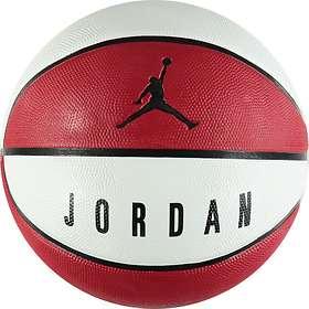 Nike Jordan Playground