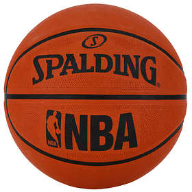 Spalding NBA Outdoor