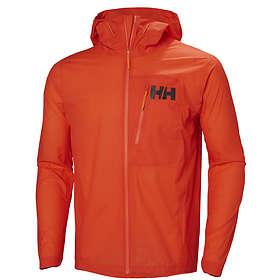 Helly Hansen Odin Minimalist 2.0 Jacket (Herre)