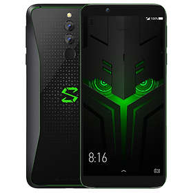 Xiaomi Black Shark 2 (8GB RAM) 128GB