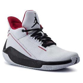 Nike Jordan 2x3 (Herr)