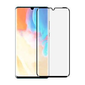 Dacota Tiger Glass 3D Screen Protector for Huawei P30 Pro