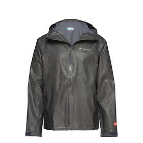 Columbia Outdry Ex Reign Jacket (Herre)