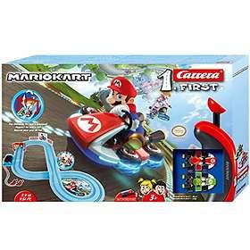 Carrera Toys First Nintendo Mario Kart (63028)