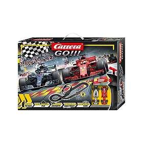 Carrera Toys GO!!! Speed Grip (62482)