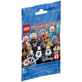 LEGO Minifigures 71024 The Disney Series 2