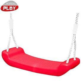 Nordic Play Plastgunga