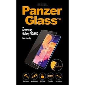 PanzerGlass Case Friendly Screen Protector for Samsung Galaxy A10/M10