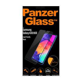 PanzerGlass Case Friendly Screen Protector for Samsung Galaxy A30/A50
