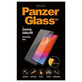 PanzerGlass Case Friendly Screen Protector for Samsung Galaxy A80
