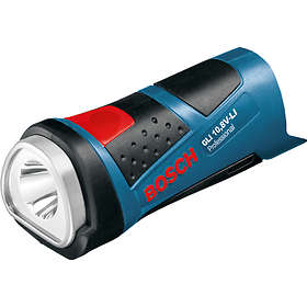 Bosch GLI 10,8 V-LI