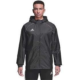 Adidas Core 18 Rain Jacket (Herr)