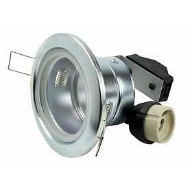 Designlight D-159