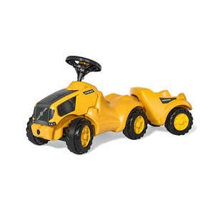 Rolly Toys Minitrac Volvo