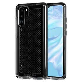 Tech21 Evo Check for Huawei P30 Pro