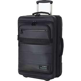 Samsonite Cityvibe 2.0 Rolling Laptop Bag 55cm