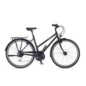 VSF Fahrradmanufaktur T-100 27vxl Alivio Femme 2019