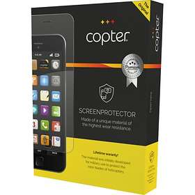 Copter Screenprotector for Samsung Galaxy A30/A50