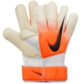 170a0b863be Best pris på Nike Grip 3 GS3374 Fotballhansker - Sammenlign priser ...