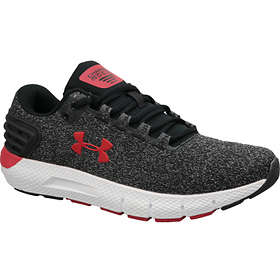 Under Armour Charged Rogue Twist (Herr)