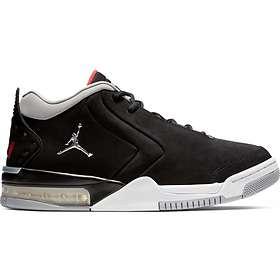 Nike Jordan Big Fund (Homme)