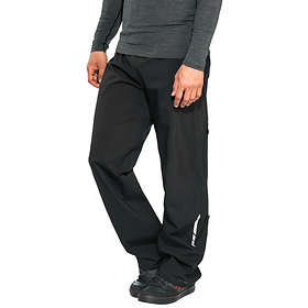 Vaude Moab Pants (Men's)