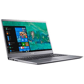 Acer Swift 3 SF315-52 (NX.GZ9ET.005)