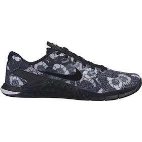 online store 9483e daf1a Nike Metcon 4 XD Premium (Dam)