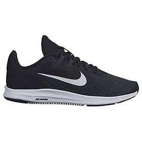 Nike Downshifter 9 (Women's)