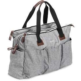 Beemoo Double Changing Bag