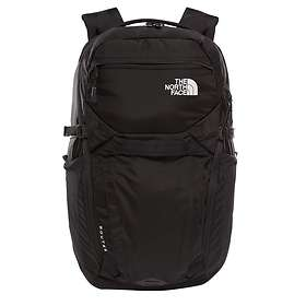 The North Face Router (2019)