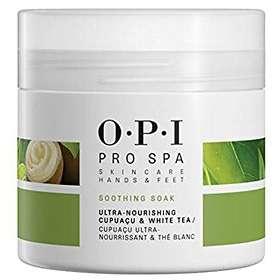 OPI Pro Spa Soothing Foot Soak 110g