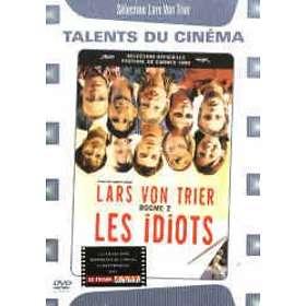 The Idiots (UK)