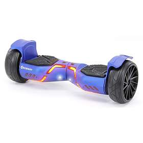 """Robway X2 Hoverboard 8.5"""""""