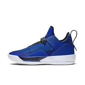 Nike Air Jordan XXXIII SE (Herr)