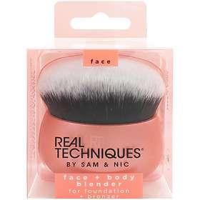 Real Techniques 212 Face & Body Blender Brush