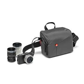 Manfrotto NX CSC Shoulder Bag V2