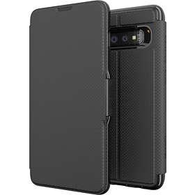 Gear4 Oxford for Samsung Galaxy S10 Plus