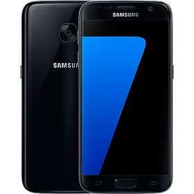 Samsung Omnia Pro GT-B7320