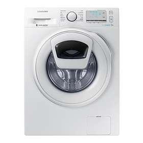 Samsung WW90K6415SW (Blanc)